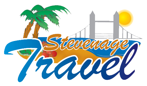 Stevenage Travel