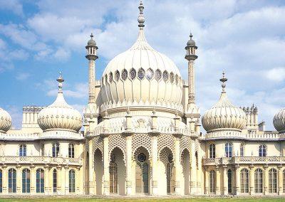 Brighton Day Trip: Sunday 27th June (New date)