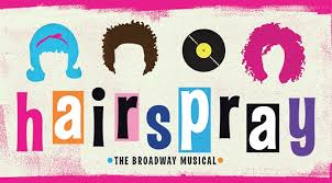Hairspray (Matinee): Thursday 18th June 2020