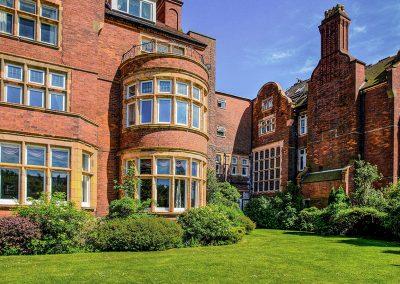 Folkestone Burlington Hotel (new date pending):