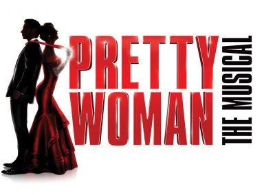 Pretty Woman: Wednesday 15th September (second coach added)