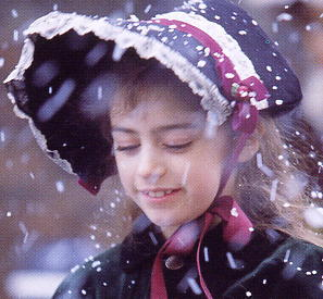 Rochester Dickensian Christmas Festival: Sunday 5th December